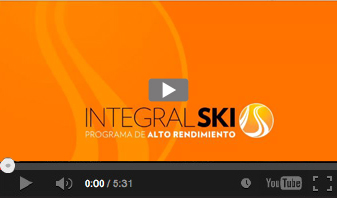Vídeo Ski Estudio
